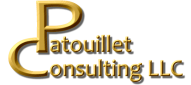 Patouillet_NewLogo_Transparent