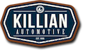 Killian's Automotive in Canton, GA