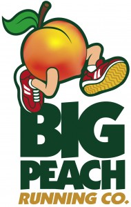 Big_Peach_BSSL Victory Run Sponsor 2012