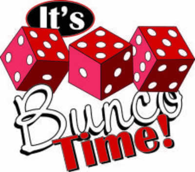 bunco cherokee county bssl 2019